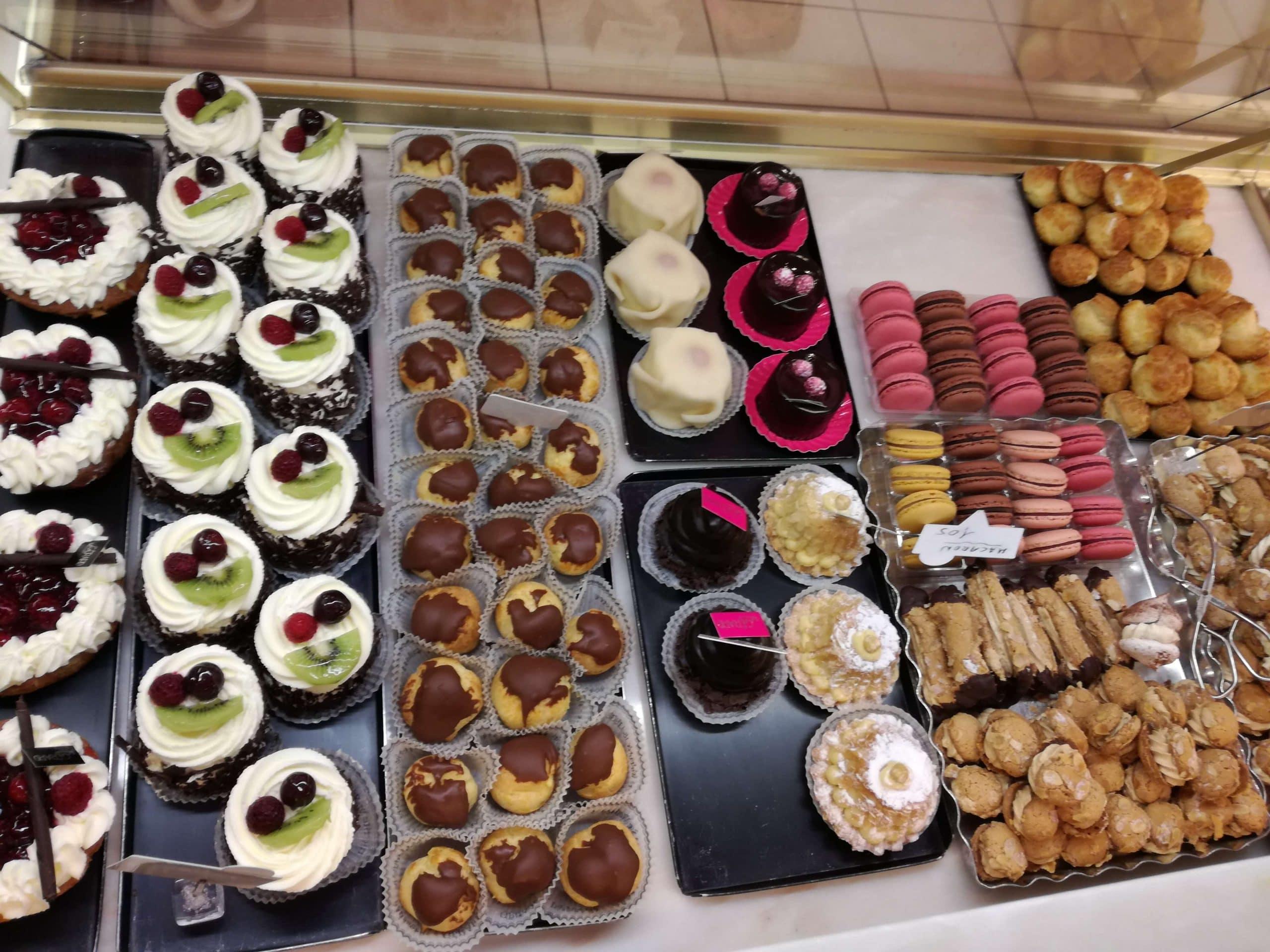 boulanger-mini-patisseries-liege (5)