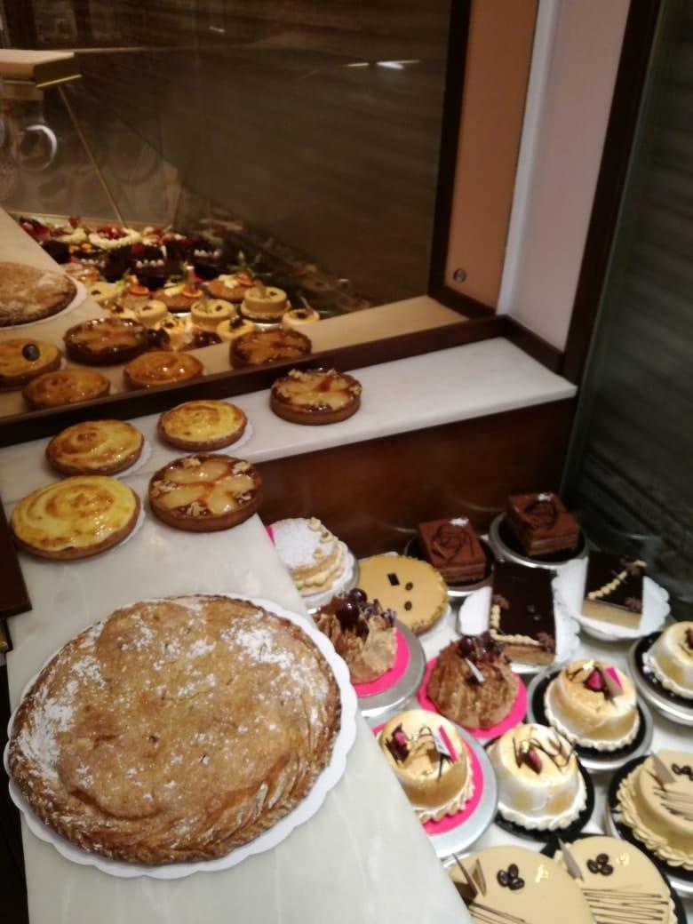boulangerie-patisserie-liege
