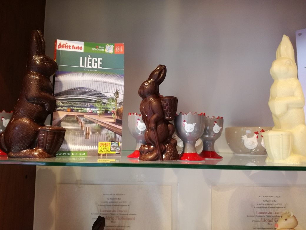 chocolat-maison-10