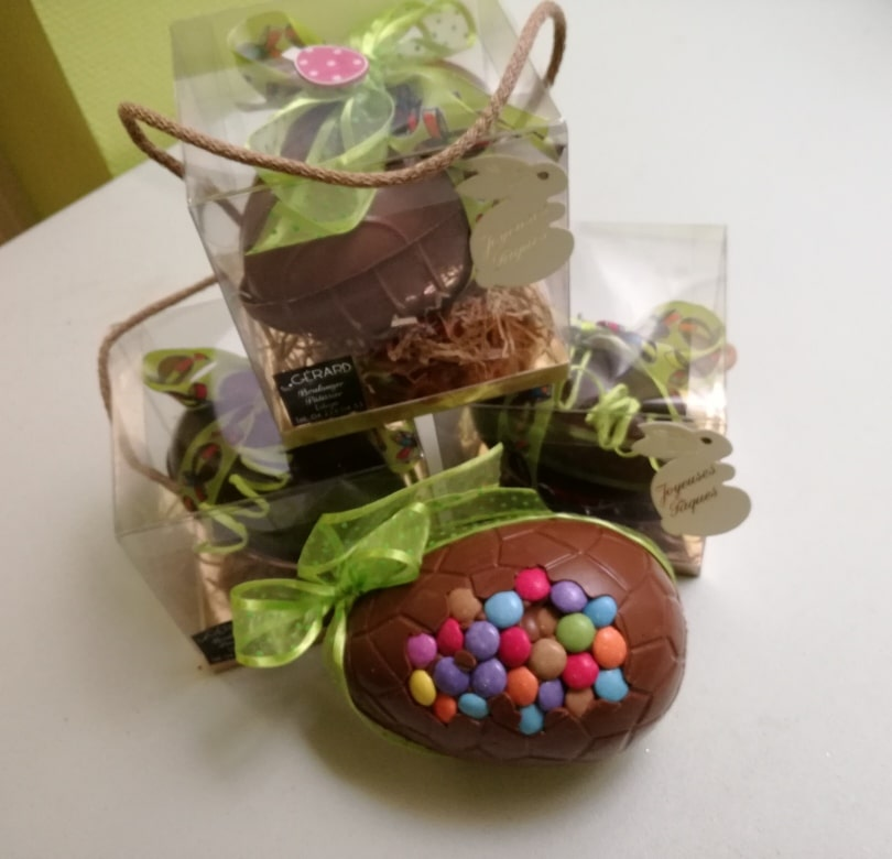 chocolat-maison-8
