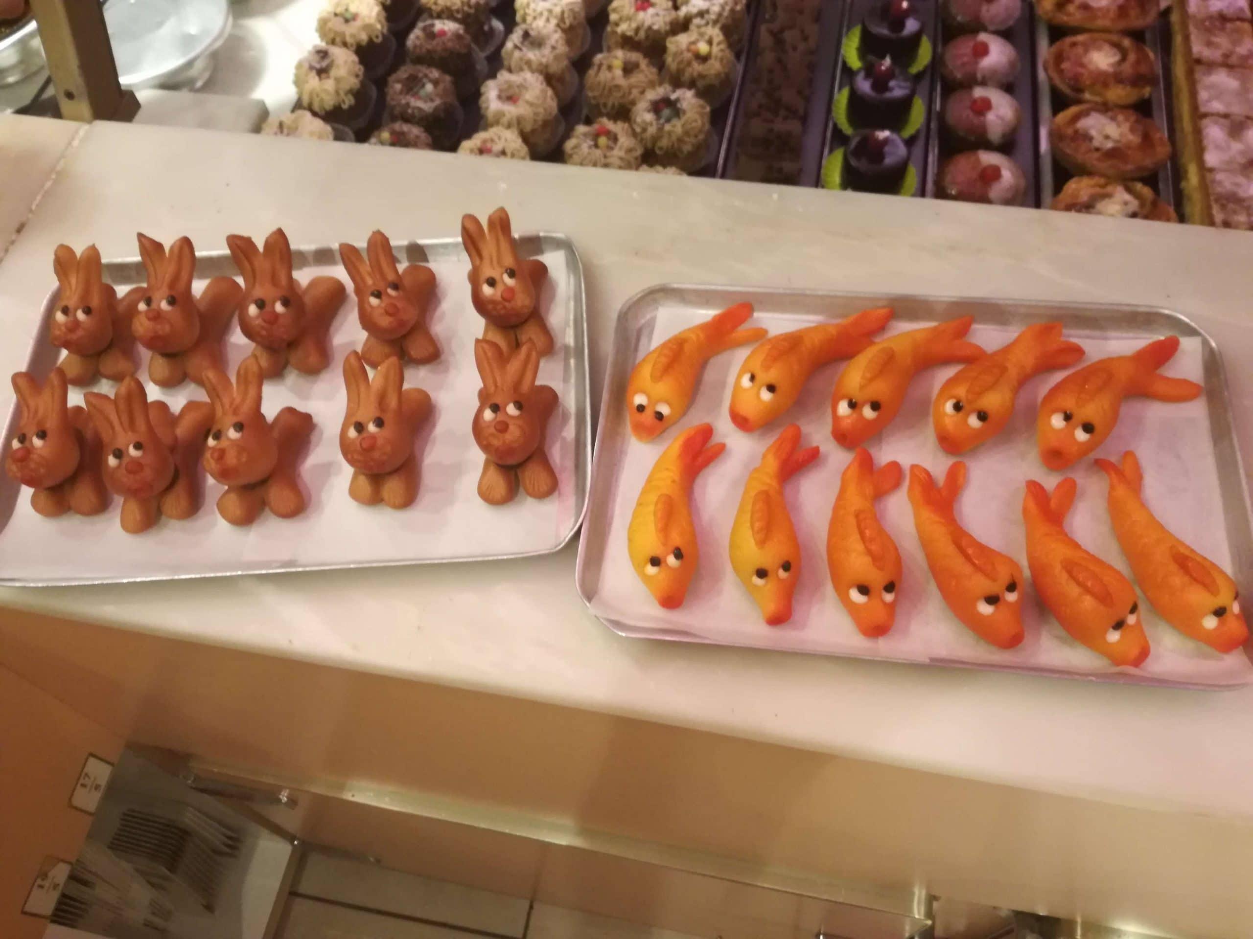 boulanger-1-specialiste-patisseries-liege