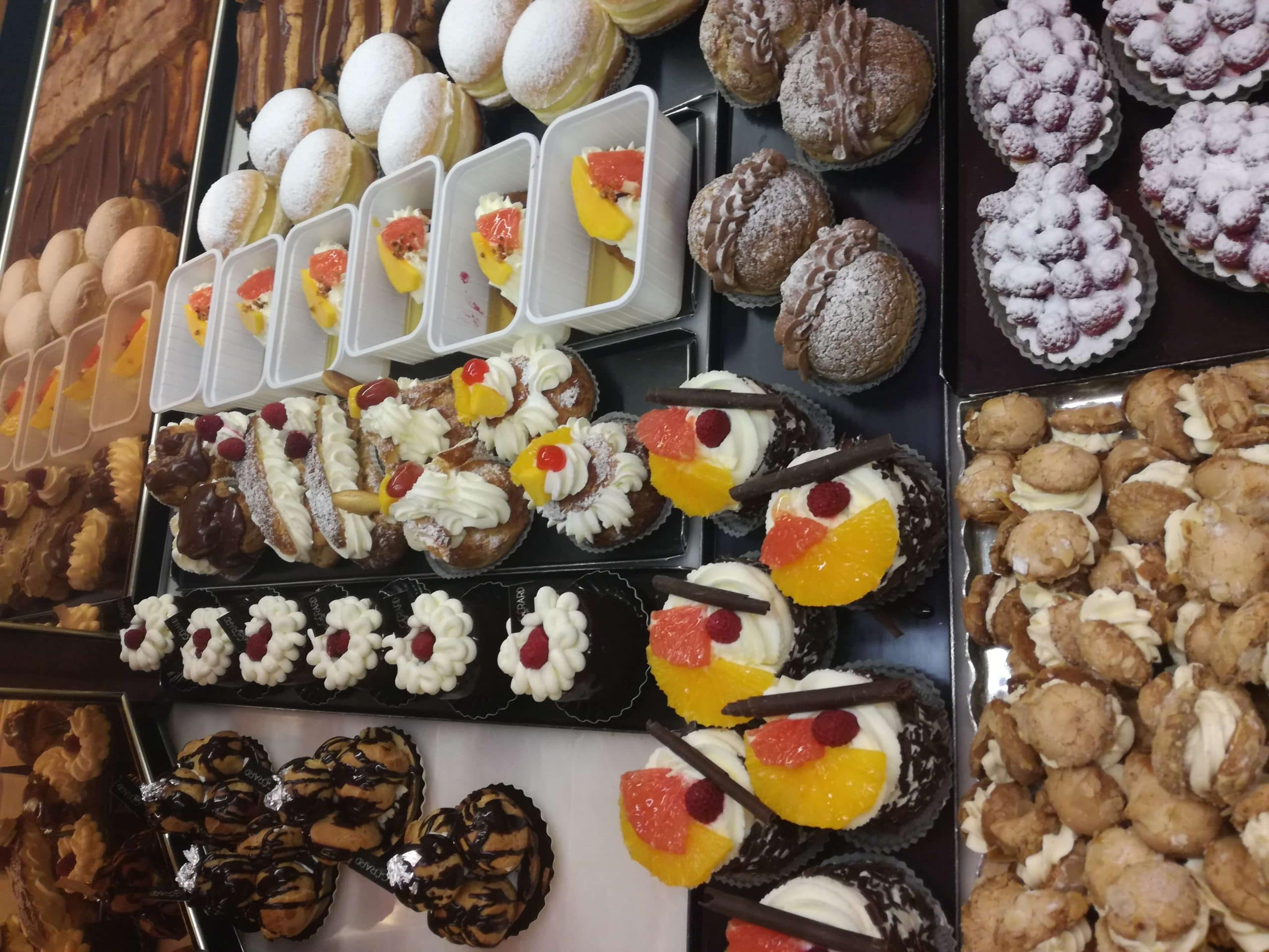 boulanger-7-specialiste-patisseries-liege